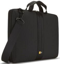 """Case Logic QNS116 čierne 16"""" puzdro na notebook"""