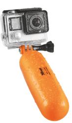 Trust 21350 držiak pre akčné kamery