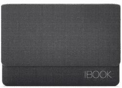 Lenovo Yoga Book Bag šedé