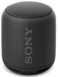 Sony SRS-XB10 čierny