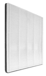 Philips FY1114/10 NanoProtect filter pre čističky vzduchu Philips Combi Series 5000