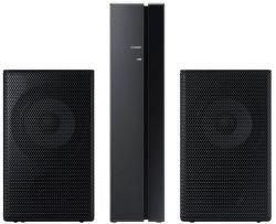 Samsung SWA-9000S vystavený kus s plnou zárukou