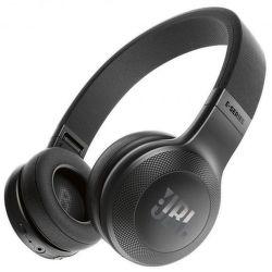 JBL E45BT čierne