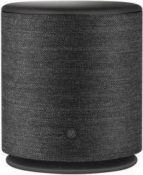 Bang & Olufsen BeoPlay M5 čierny