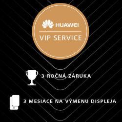 VIP servis na smartfóny Huawei