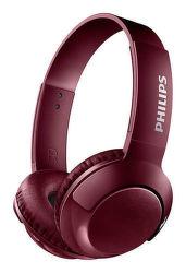 Philips SHB3075 červená