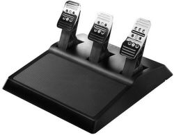 Thrustmaster T3PA Add-On pre T150/T300/T500/TX