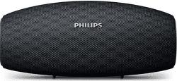 Philips BT6900B/00 čierny