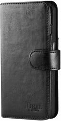 Ideal of Sweden čierne puzdro na Samsung Galaxy S7 Edge