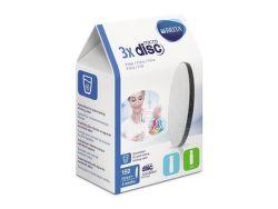 Brita Micro Disk náhradný filter (3ks)