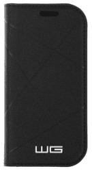 Winner FlipBook čierne puzdro pre Nokia 3310