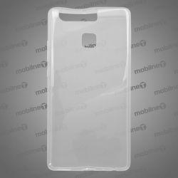 Mobilnet Gumené puzdro Samsung Galaxy J7 (2017) transparentné 042766c5d97