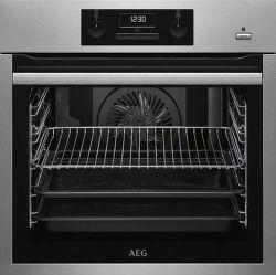 AEG Mastery SteamBake BES351110M