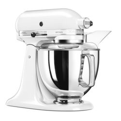 Kitchenaid 5KSM175PSEWH