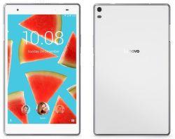 Lenovo Tab 4 8 Plus LTE biely