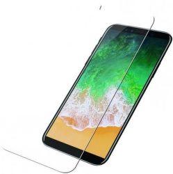 PANZERGLASS tvrdené sklo pre iPhone XS/X, transparentné