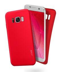 SBS puzdro pre Samsung Galaxy S8, červené