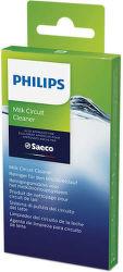 Philips CA6705/10 vrecká s čističom na okruh mlieka (6ks)