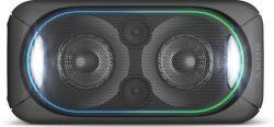 Sony GTK-XB60B čierny