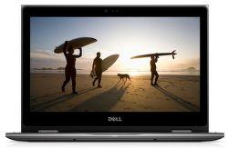 Dell Inspiron 13z 5379