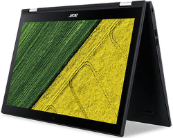 Acer Spin 3 SP315-51-507Q