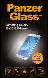 PANZERGLASS tvrdené sklo pre Samsung Galaxy J5 2017