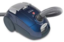 Hoover TE80PET 011 Telios Plus