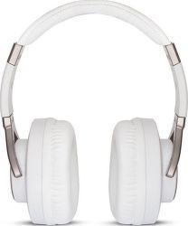 Motorola Pulse Max biela
