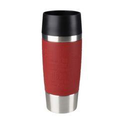 Tefal K3084214 Travel Cup (500ml)