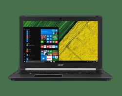 Acer Aspire 5, NX.GPDEC.007