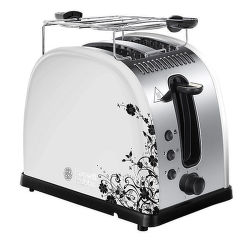 Russell Hobbs 21973-56/RH Legacy Floral