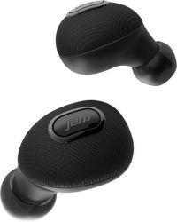 Jam Audio HX-EP900 čierne