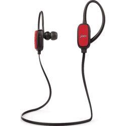 Jam Audio HX-EP320 červené
