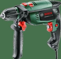 Bosch Universal Impact 7000