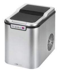 CLATRONIC EWB3526, Výrobník ľadu