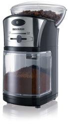Severin KM3874 mlynček na kávu