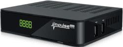 Amiko Impulse T2/Cable