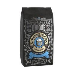Štrbské Presso Unique Blue zrnková káva (1kg)