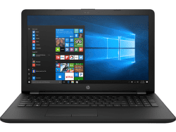 HP 15-bs171nc notebook