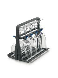 Electrolux E9DHGB01 košík na poháre do umývačky riadu
