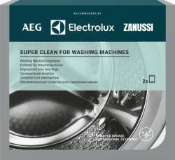 Electrolux M3GCP200 odmasťovač práčky