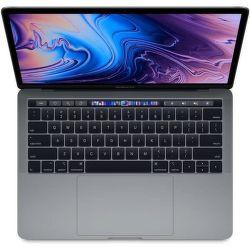 Apple MacBook Pro 13 Retina Touch Bar i5 512GB (2019) vesmírne sivý