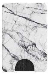 PopSockets White Marble, Príslušenstvo k mobilu