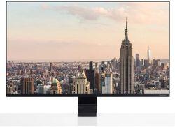 Samsung S32R750 LS32R750UEUXEN čierny
