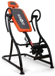 Klarfit Relax Zone Pro posilňovač svalov