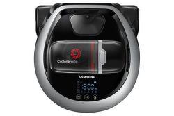 Samsung VR20R7250WC/GE Powerbot séria VR7200R