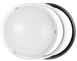 Emos ZM3230 nástenné svietidlo