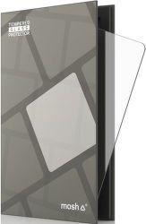 TGP tvrdené sklo pre Samsung Galaxy S8+, čierne
