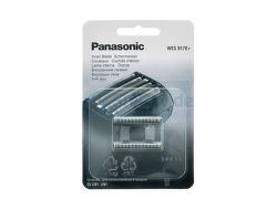 Panasonic WES9170Y1361 brity