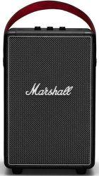 Marshall Tufton čierny